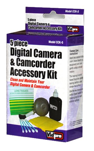 3 Vivotek CC9381 -HV 5MP OUtdoor Network Fisheye Cameras with Night Vision+ 5 Piece Cleaning Kit+ 4 Packs of 5 Zip Ties