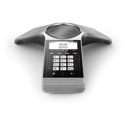 Yealink CP30W Wireless DECT Conference phone