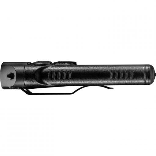 SureFire Stiletto Multi-Output Rechargeable Pocket LED Flashlight, 650 Lumens
