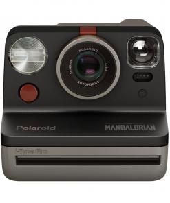 Polaroid Now-Mandalorian I-Type Camera