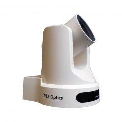 PTZOptics 20X Optical Zoom Live Streaming Broadcasting Camera