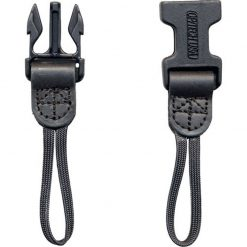 Op/Tech System Connectors, Uni Loop 1301062