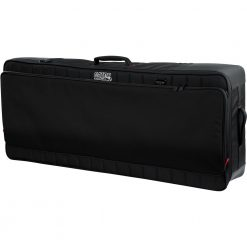 Gator Cases Pro Go G-PG-61 Ultimate Gig Bag for 61-Note Keyboards