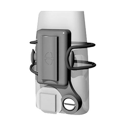 Hildozine Transceiver Caddy V2.5 for PocketWizard Flex TT5 (5001)