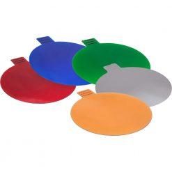 SnootSkin Color Kit