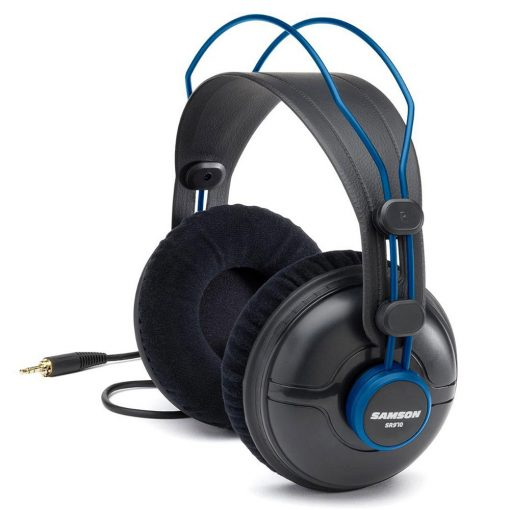 Samson SR970 Professional Studio Reference Headphones