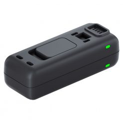 Insta360 ONE R Battery Charger