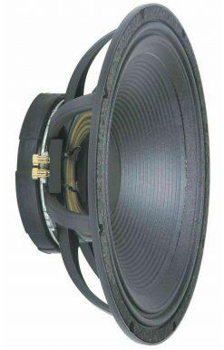 Peavey 1505-8 DT BW™ Black Widow® Speaker