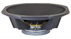 Peavey Scorpion® SP15825 8 ohm Low Freq Driver Speaker