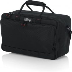 Gator Cases Pro Go G-MIXERBAG-1515 15 x 15 x 5.5 Inches Pro Go Mixer/Gear Bag