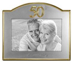Malden 4X6 50Th Anniversary 2-Tone (6576-46)