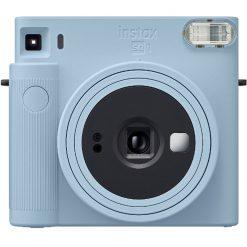 Fujifilm Instax Square SQ1 Glacier Blue Instant Camera