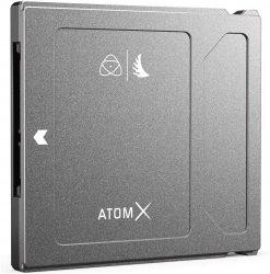 Atomos Angelbird ATOM X SSDmini 2 TB External Solid State Drive
