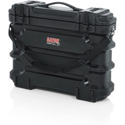 """Gator GLED1924ROTO Rotationally Molded Case for Transporting LCD/LED Screens Between 19"""" - 24"""""""