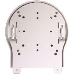 PTZ Camera Ceiling Mount | Universal Design (White)