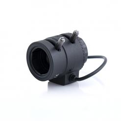 AIDA Imaging 4K Varifocal 3.6~11mm Auto-DC Iris CS Mount Lens