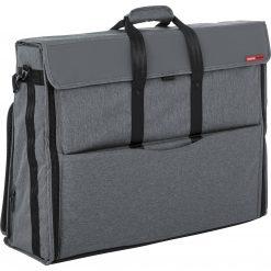 "Gator GCPRIM27 Creative Pro Padded Nylon Tote Bag for Transporting 27"" Apple iMac Computers"