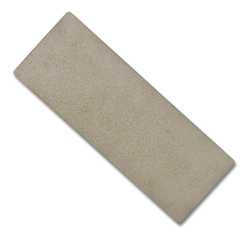 Spyderco Bench Stone Flat 3x8 CBN (306CBN)