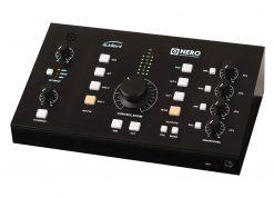 Audient Audio Nero Desktop Monitor Controller