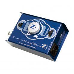 Cloud Microphones Cloudlifter CL-Zi Instrument/Mic Activator