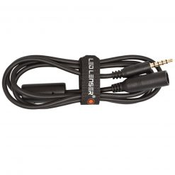 LEDLENSER Extension Cable for the H14R.2 and H14.2 Head Torches.