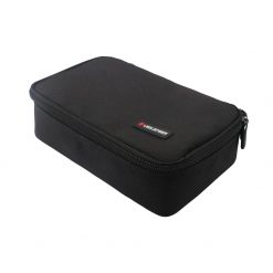 LEDLENSER Nylon Case for Flashlights and Accessories - Type A
