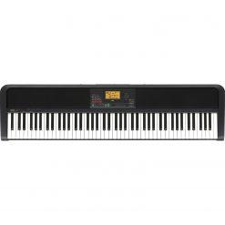 Korg XE20 Digital Ensemble Piano 88 Key With Hammer Action