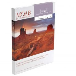 Moab Papers Lasal Photo Matte 235 11 x 17 [50 sheets]
