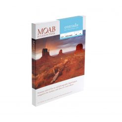 Moab Papers Lasal Exhibition Luster 300 4 x 6 [50 sheets]