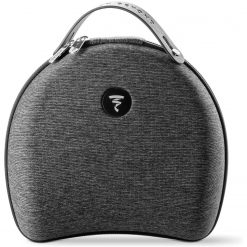 Focal Rigid Hard-Shell Carrying Case for Utopia or Elear Headphones