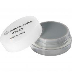 Audio-Technica Polyurethane Gel Stylus Cleaner