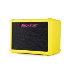 Blackstar FLY3 Mini Amp (Neon Yellow, Limited)