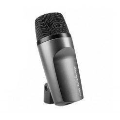 Sennheiser e 602 II Cardioid Dynamic Instrument Microphone