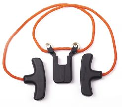 CenterPoint CP400 Crossbow Rope Cocker
