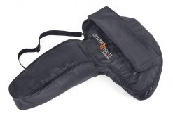 CenterPoint Crossbow Bag