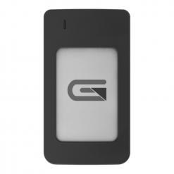 Glyph Atom Raid Ssd 2TB, Silver