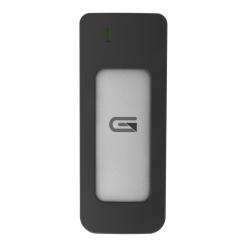 Glyph Atom SSD Drive 1TB Silver