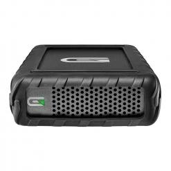 Glyph Blackbox Pro 6 TB