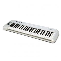 Samson Carbon 49 MIDI Controller Keyboard 49-Key