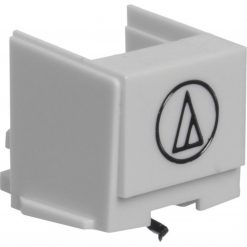 Audio-Technica Replacement Stylus for All AT-LP60 and AT-LP60X Series Turntables