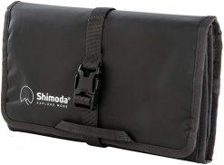 Shimoda 4 Panel Wrap