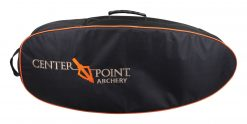 CenterPoint CP400 Narrow Crossbow Bag
