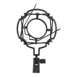 Gator Universal Shockmount for Mics 55-60mm in Diameter