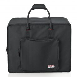 Gator Cases GL-ZOOML8-4 Lightweight Case for Zoom L8 & Four Microphones