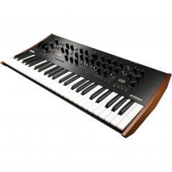 Korg Prologue 8- Polyphonic Analog Synthesizer (8-Voice)