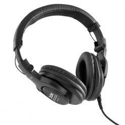 On-Stage WH4500 Pro Studio Headphones