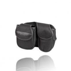 Phottix Atlas Carrying Bag (Black)
