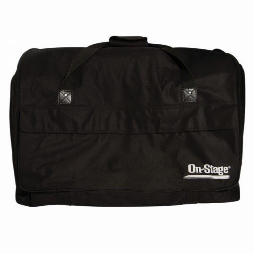 On-Stage SB1500 15″ Speaker Bag