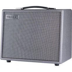 Blackstar Silverline Standard 20W 1x10 Combo Amplifier for Electric Guitar