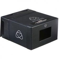 Atomos Sunhood for Shogun Flame, Samurai Blade and Ninja Flame Camera Monitor